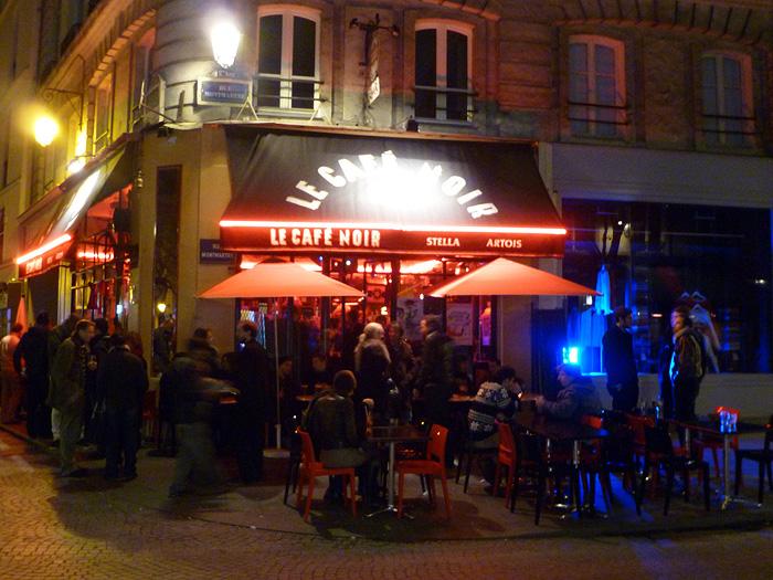 Cafe Noir Coffee Asda